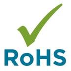 4-rohs