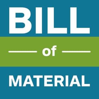Bill of Material BOM-blog (1).jpg