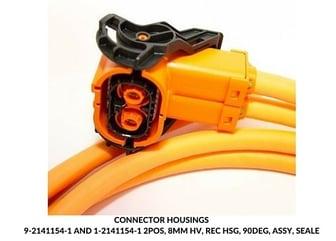 Connector_Housing_9-2141154-1_1-2141154-1_2POS_8MM_HV_REC_HSG_90DEG_ASSY_SEALE
