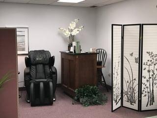 Destress-room-sustainability.jpg