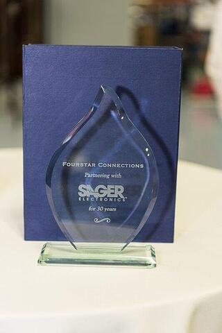 Fourstar 30 Years of Interconnect Solutions.jpg