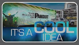 Fourstar Panduit Wire Assembly Collaboration