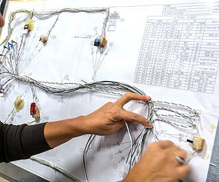 Fourstar_Connections_Wire_Harness_Assembly.jpg