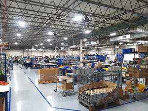 Lean Production Floor_Fourstar-500pxl