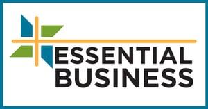 essential-business