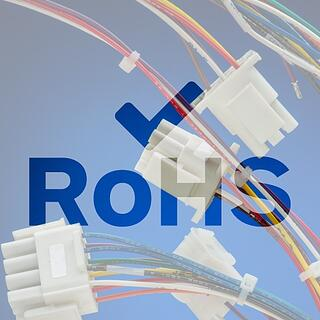 rohs compliant cable assemblies electronic manufacturing service providers.jpg