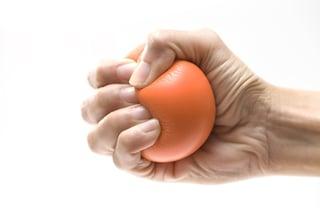 stress-ball.jpg