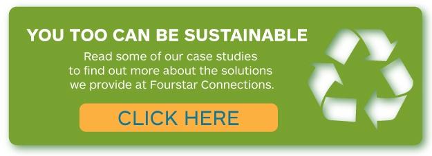 sustainability-ad-1.jpg