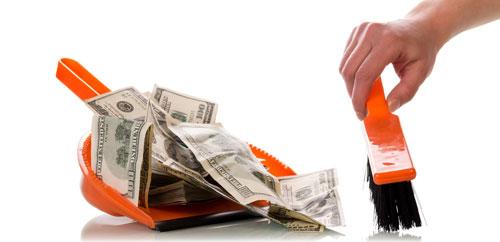 sweep-money.jpg